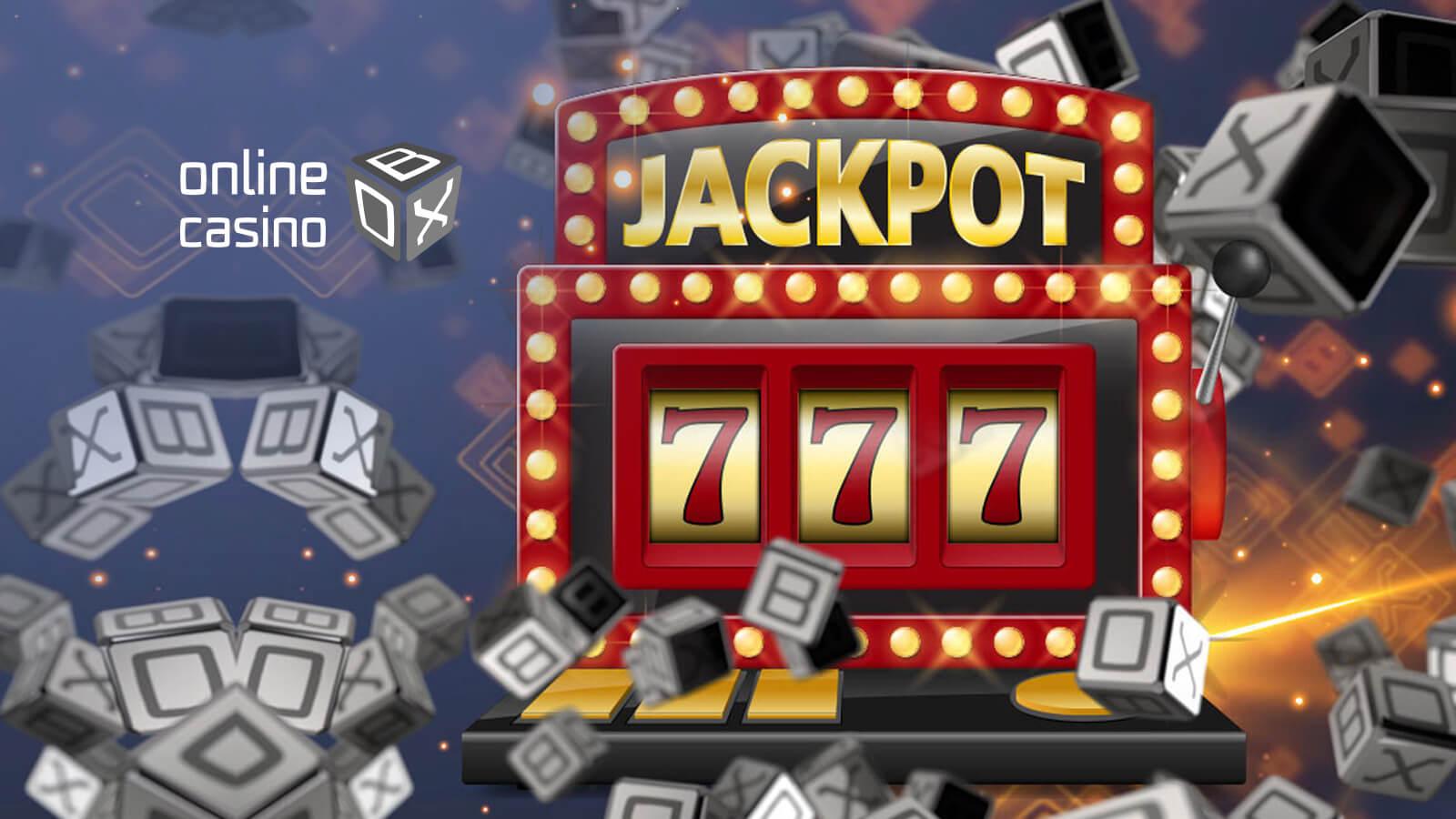 Europe Online Casino